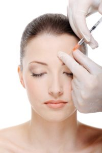 Get botox injections in the office of a board certified plastic botox safety solutioingenieria Gallery