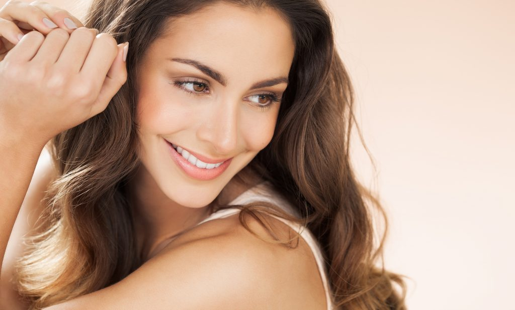 ThermiVa Revitalizes A Woman's Most Delicate Tissue.