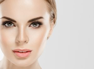 Microneedling could be the answer to a more beautiful you.
