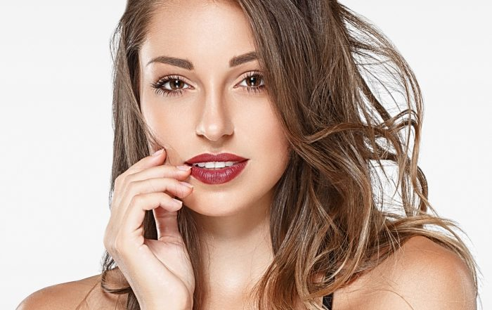 ThermiSmooth treatments for Fall and beyond.