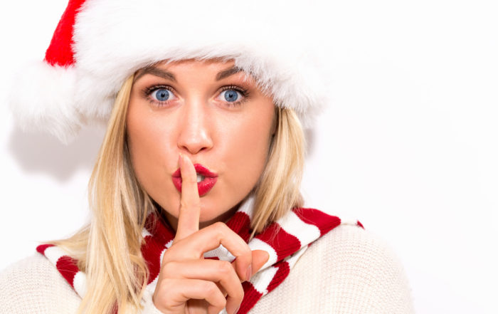 Winter secrets for your skin, soon to be revealed at Altiora Plastic Surgery and med Spa.