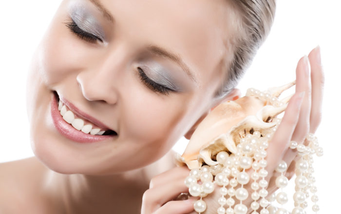 Love the skin you are in with Altiora treatments.