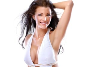 Your Dreamed of Breasts Augmentation will leave you with new confidence.