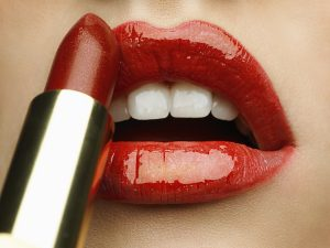 Lip enhancement brings you full, voluptiuous lips.