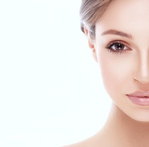 Volbella conquers time and genetics so your lips stay youthful and plump.