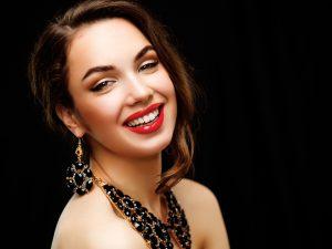 Orlando Cosmetic Surgery brings you Valentine Joy with Vobella .
