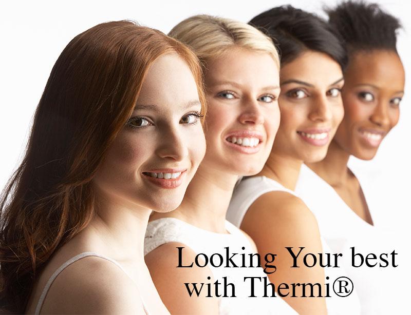 Thermi Therapy
