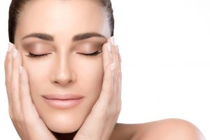 Just in time for Spring, Orlando Cosmetic Surgery brings you Thermi!