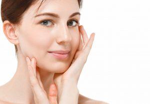 Shocking Skincare
