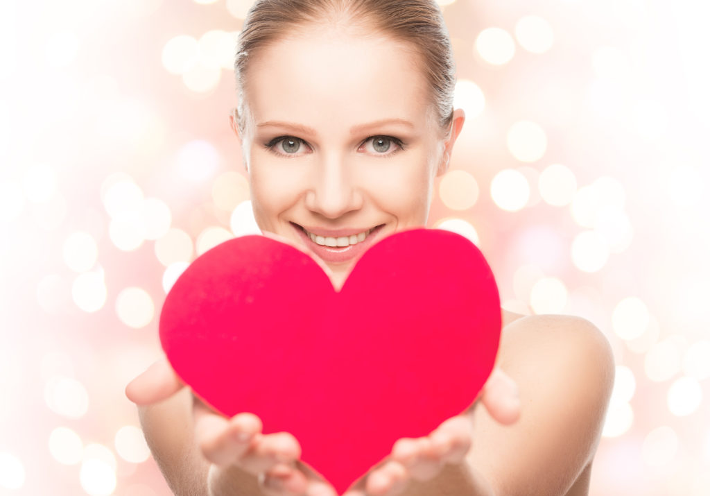 Vallentine treatment of Oxylight will get you ready for a celebration in Sarasota.