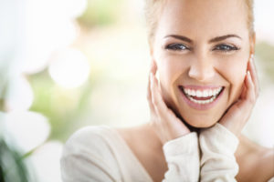 Botulinum Toxin is Now Treating Scars. I