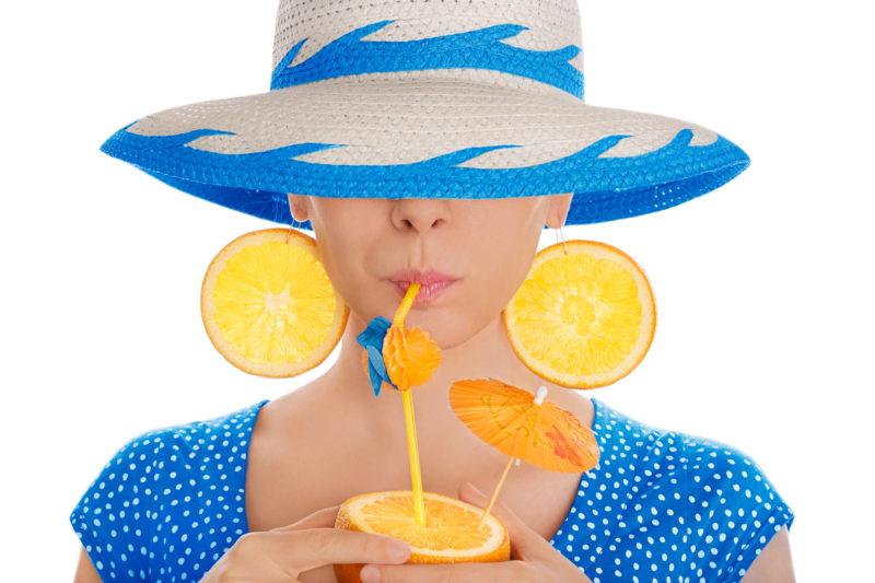 Do You Have Sunscreen? Hello Sarasota Sunshine!