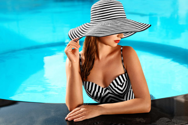 Altiora Plastic Surgery wants you to know how to protect your skin from the ravages of the sun.