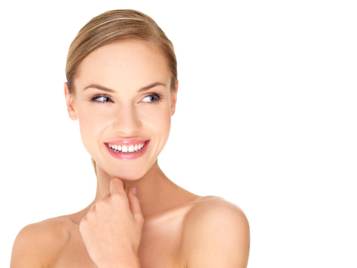 Avoid Skin Damage With Oxylight Treatments