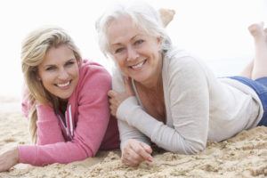 Breast reconstruction can close the cancer chapter and renew life and femininity in place of disfigurement.