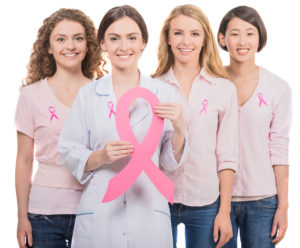 Breast Reconstruction Surgery helps you reclaim normalcy, wholenss and life after cancer.