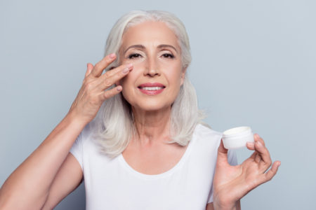 Trends in Beauty and Skin Care Makes Women Ageless in 2019