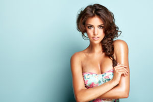 Time to Enhance Your Breast Beauty?