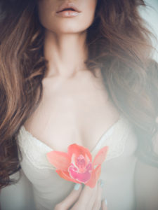 Truth about Breast Implant Recall