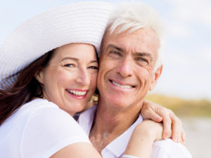 Happy Father's Day: Skin Protection and a Salute for Dad's Day