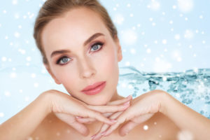 Don't Just Wonder About Pink Christmas Dreams See Your Cosmetic Surgeon Today.